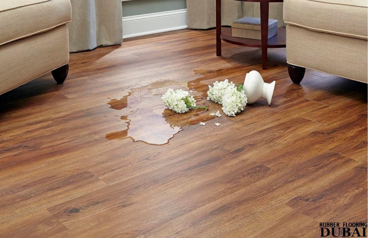 Waterproof Flooring Dubai, Abu Dhabi & UAE - Waterproof Flooring Sale